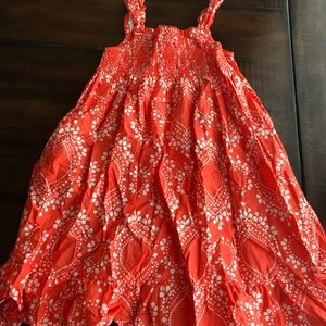 Carters Kids Dress